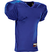 Football America Youth Side Insert Football Jersey