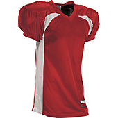 Football America Youth Side Contrast Football Jersey