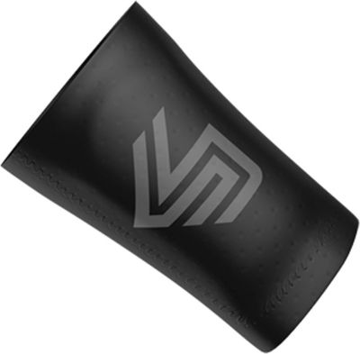 Shock Dr. Ultra Compression Wrist Guard 776WGBLKL
