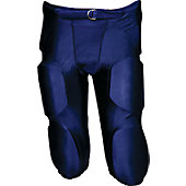 Football America Adult Spandex Integrated Football Pant