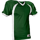 DA DENVER YOUTH FOOTBALL JERSEY