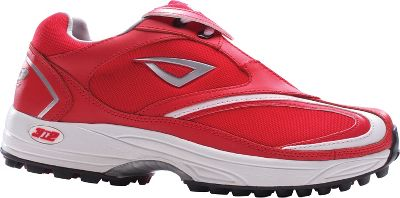 3n2 Men's Momentum Trainers