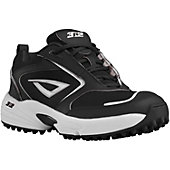 3N2 Men's Mofo Turf Trainer