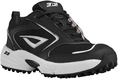 Image of 3N2 Men's Mofo Turf Trainer