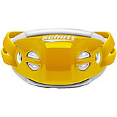 Schutt Elite Hard Cup Chinstrap