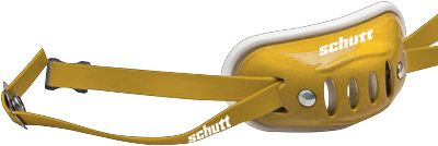 Schutt Adult SC-4 Hard Cup Chinstrap 7871MGLD