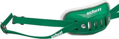 Schutt Adult SC-4 Hard Cup Chinstrap 7871MKEL