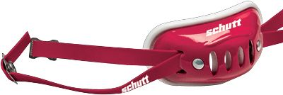 Schutt Youth SC-4 Hard Cup Chinstrap 7871SCAR