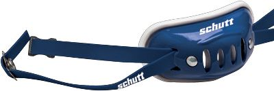 Schutt Youth SC-4 Hard Cup Chinstrap