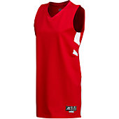Russell Women's Performance Basketball Game Jersey