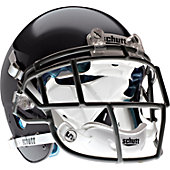 Schutt Adult AiR XP Football Helmet