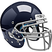 Schutt Adult 2014 AiR XP Football Helmet
