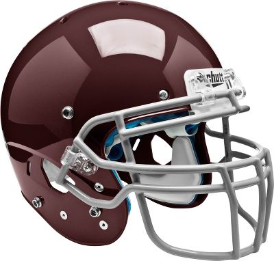Schutt Adult 2014 AiR XP Football Helmet