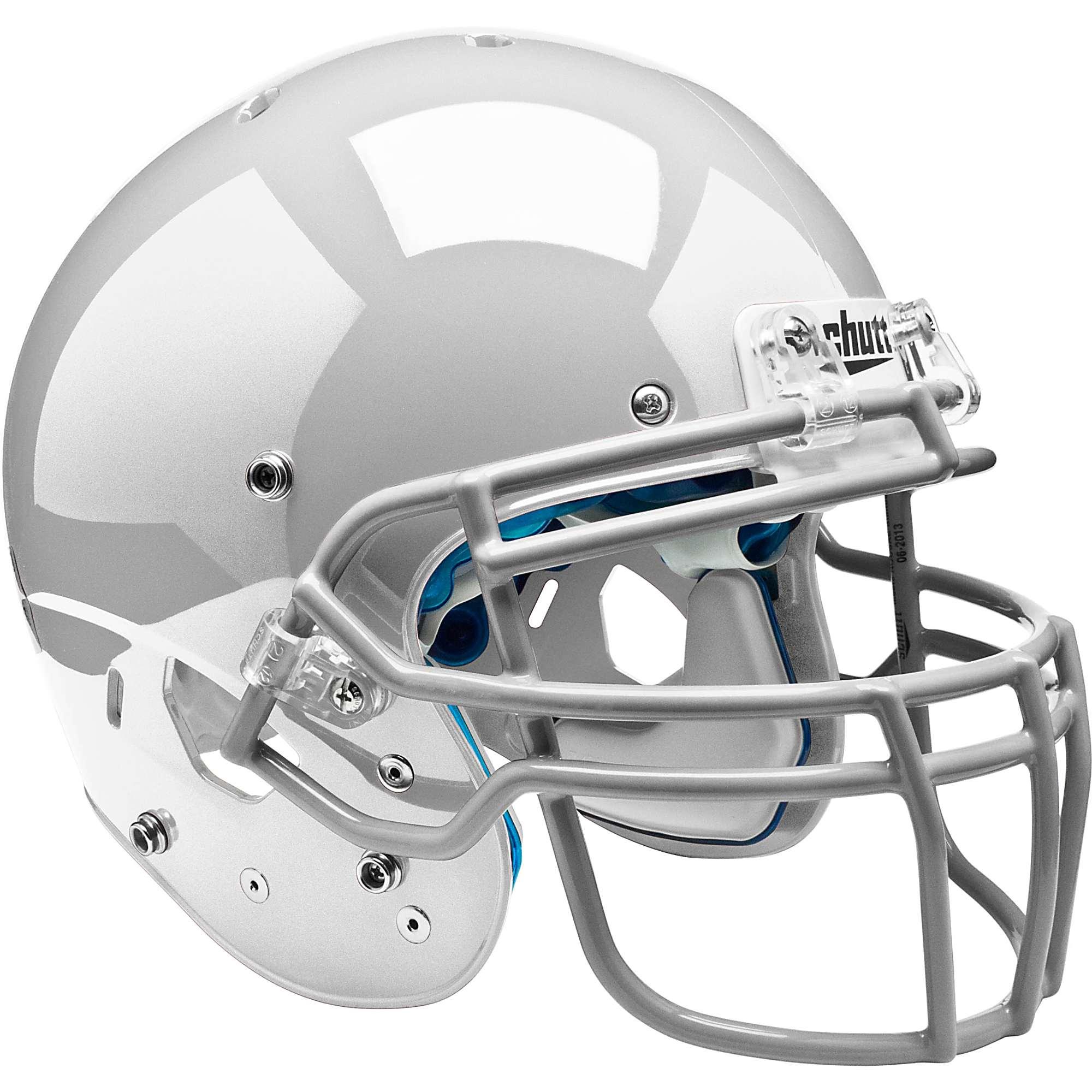 Schutt Adult 2014 Air Xp Football Helmet | eBay