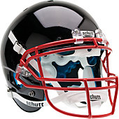 Schutt Varsity AiR XP Ultra-Lite Football Helmet