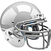 Schutt Adult AiR XP Pro Football Helmet