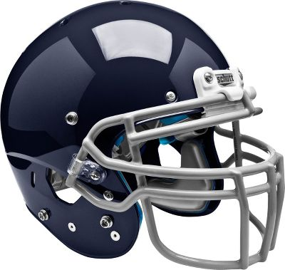 Schutt Adult AiR XP Pro Football Helmet
