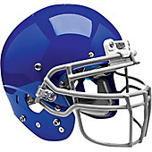 Schutt AiR XP Pro Adult Football Helmet