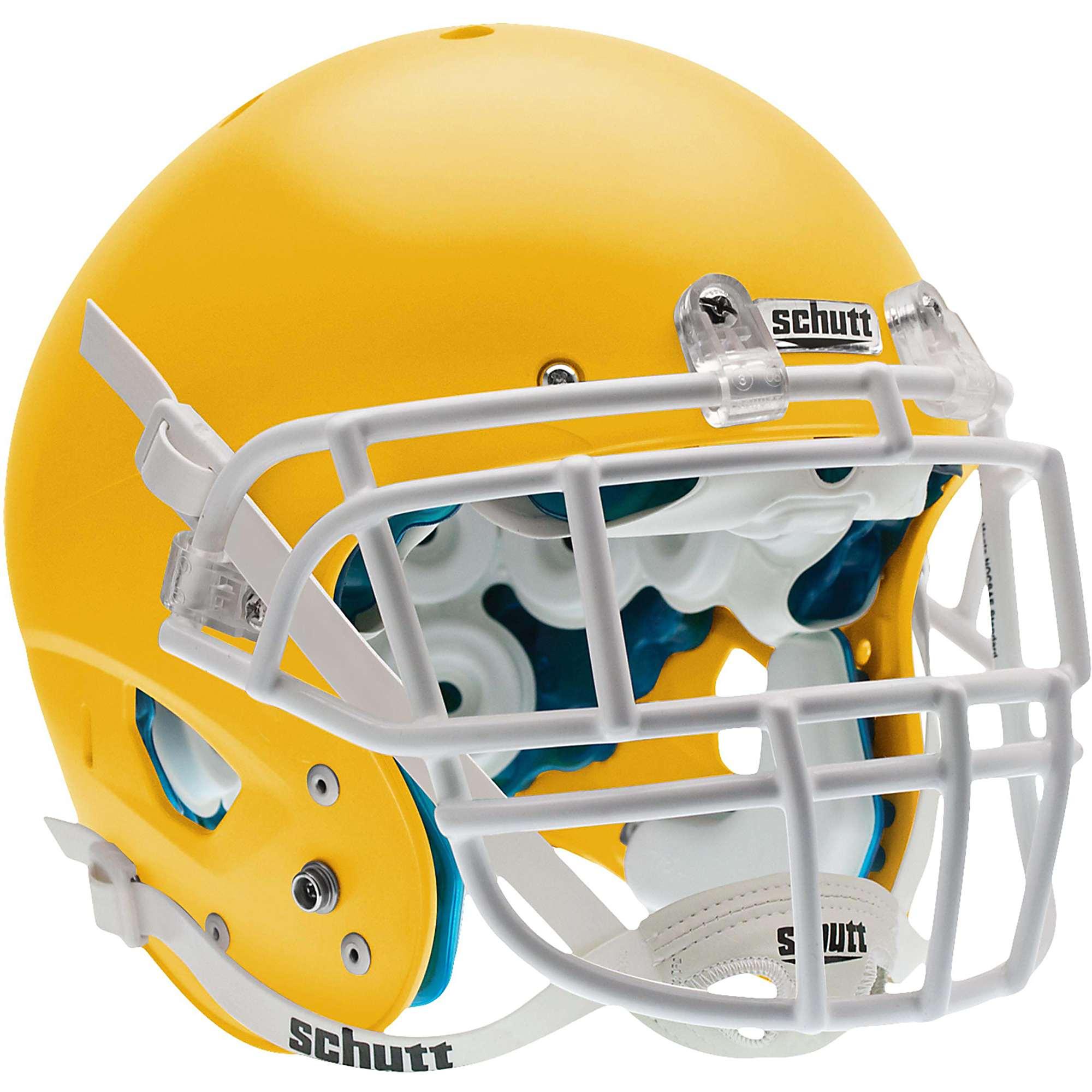 Schutt Youth Air Xp Ultra-Lite Football Helmet | eBay