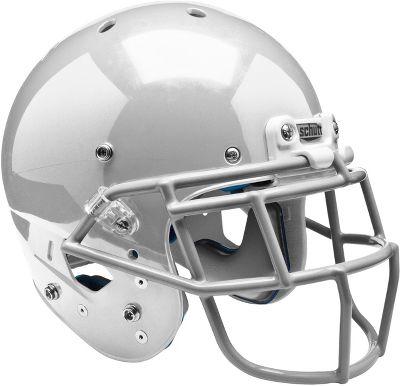 Schutt Youth AiR XP Pro Football Helmet