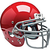 Schutt AiR XP Pro VTD Football Helmet  (No Facemask) - 5 Star Rated