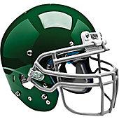 Schutt AiR XP Pro VTD Adult Football Helmet