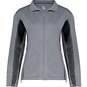 Badger Women's Drive Jacket