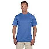 Augusta Men's 790 Wicking T-Shirt
