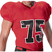 Alleson Adult Elite Football Jersey