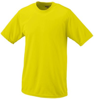 Augusta Men's 790 Wicking T-Shirt