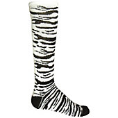 Red Lion Safari Adult Socks (Size 9-11)