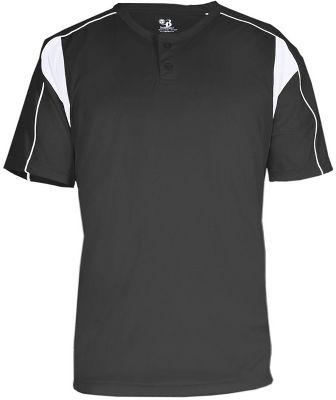 New Balance Men's 4040 Classic Low Metal Baseball Cleats