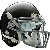 Schutt Air Standard Youth Football Helmet
