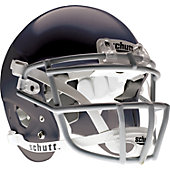 Schutt Youth Air Standard II Football Helmet