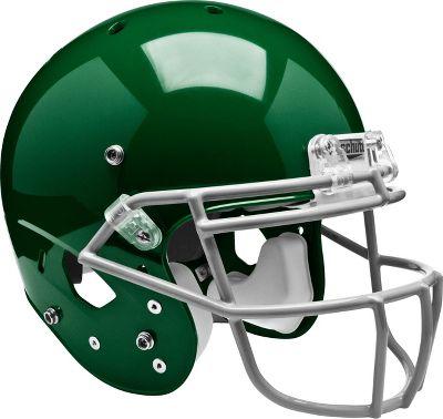 Schutt Youth 2014 Air Standard III Football Helmet