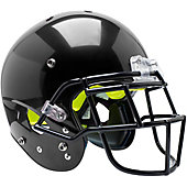 Schutt Youth Air Standard V Football Helmet with Facemask