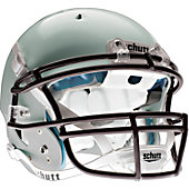 SCHUTT YTH RECRUIT HYBRID 12U