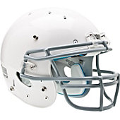 Schutt Youth Recruit Hybrid Football Helmet with Facemask