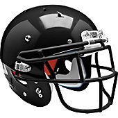 Schutt Youth 2014 Recruit Hybrid Football Helmet w/ Facemask