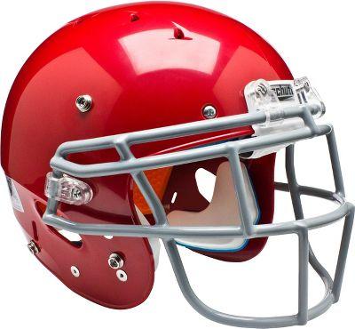 Schutt Youth 2014 Recruit Hybrid Football Helmet