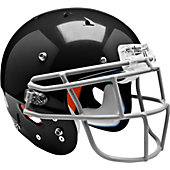 SCHUTT YOUTH RECRUIT HYBRID D3O