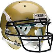 Schutt Youth Recruit Hybrid+ Football Helmet