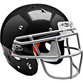 Schutt Youth 2014 Recruit Hybrid Plus Football Helmet