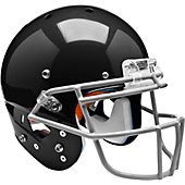 Schutt Youth 2014 XP Hybrid Football Helmet w/ Facemask