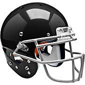 Schutt Youth 2014 XP Hybrid Football Helmet w/ Facemask