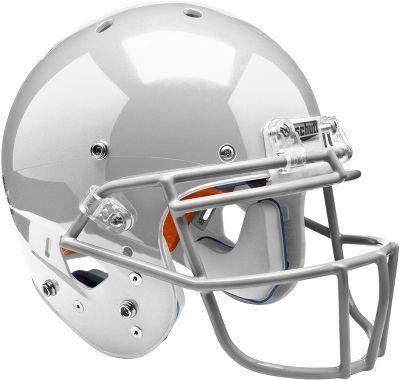 Schutt Youth 2014 XP Hybrid Football Helmet