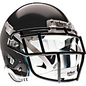 Schutt Youth XP Hybrid+ Football Helmet