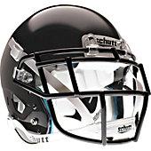 Schutt Youth XP Hybrid+ Football Helmet