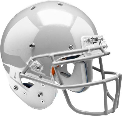Schutt Youth XP Hybrid Plus Football Helmet