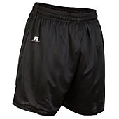 "Russell Athletic Men's 7"" Mesh Shorts"